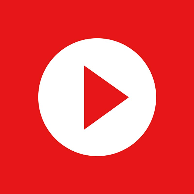 Videos For YouTube