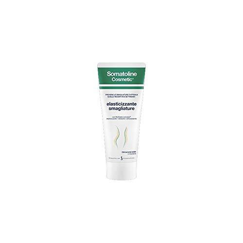 Somatoline Cosmetic Linea Cura Corpo Crema...