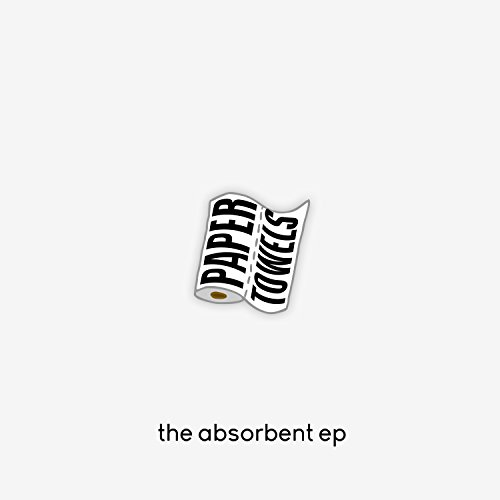 the absorbent ep