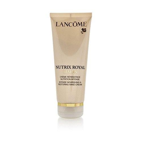 Lancôme Körperpflege Körperpflege Nutrix Royal Mains Tube 100 ml