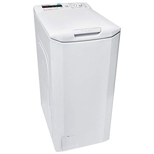 quel est le meilleur lave linge top choix du monde