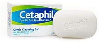CETAPHIL krämer, 200 ml