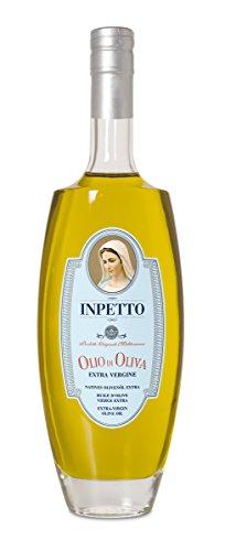 Olivenöl extra vergine - Arbequina