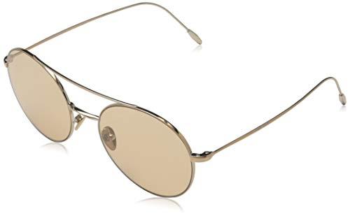 Armani GIORGIO 0AR6050 Gafas de sol, Bronze, 54 para Mujer