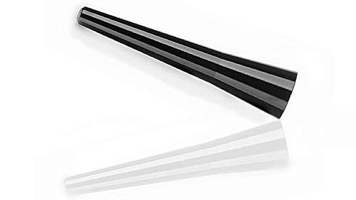 Antenne per Auto Decorazione Aria la Antenna ad Albero Corto per R171 SLK SL 200 230 280 300 320 350 500