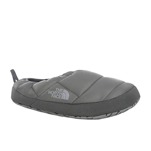 The North Face Mens NSE Tent Mule III M ZINC