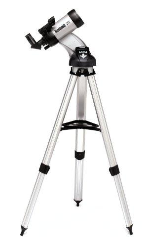 Bushnell BSH788890 Northstar 90mm Maksutove Telescope,Color