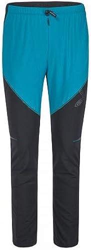 Montura Sky Race Pants Man Pantalon pour Homme