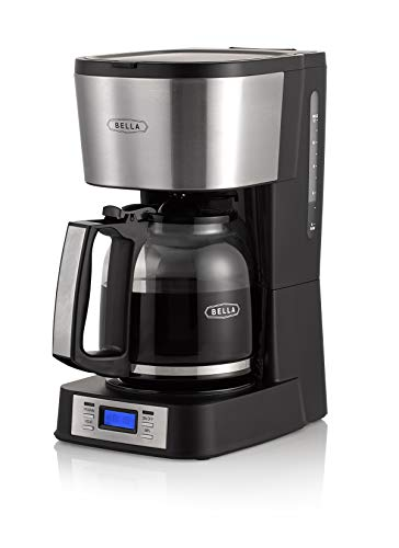 Bella Drip Coffee Maker