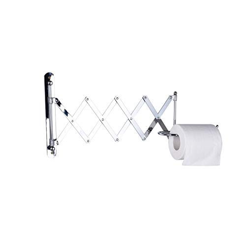 Top 10 best selling list for us patent toilet paper holder