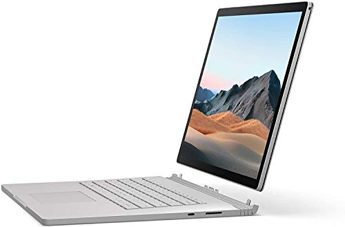 Microsoft Surface Book 3 (SMP-00001) |...