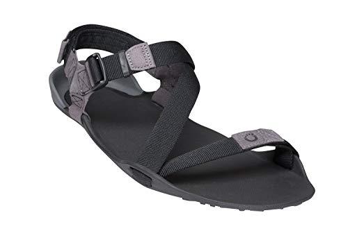 Xero Shoes Men's Z-Trek Sport Sandals - Zero Drop, Lightweight & Packable