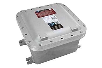 Best 115 to 230v step up transformer Reviews