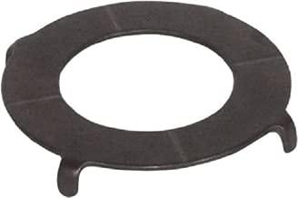 Torque Converter Washer, for Chrysler 10-3/4