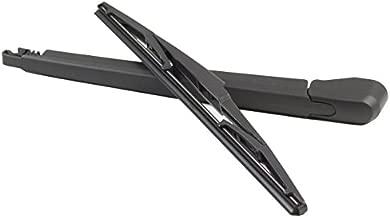 AUTOPA EG2167421 Rear Windshield Wiper Arm w/Blade for Mazda CX-7 2007-2012 CX-9 2007-2015