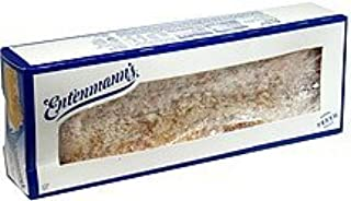 Entenmann's Cheese Filled Crumb Coffee Cake - Pack of 3