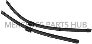 Best mercedes benz cla 250 windshield replacement Reviews