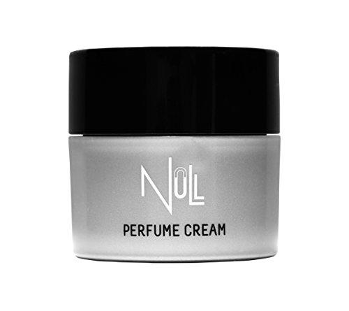 NULL 練り香水 メンズ (キツすぎない 自然な香り シトラスムスク) パヒュームクリーム 練香水 香水 香水クリーム ボディクリーム ハンドクリーム 30g