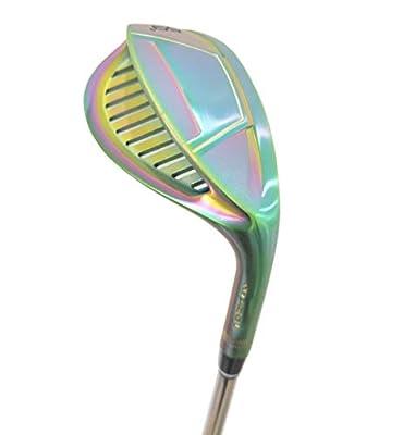 MAZEL Premium Colorful Golf