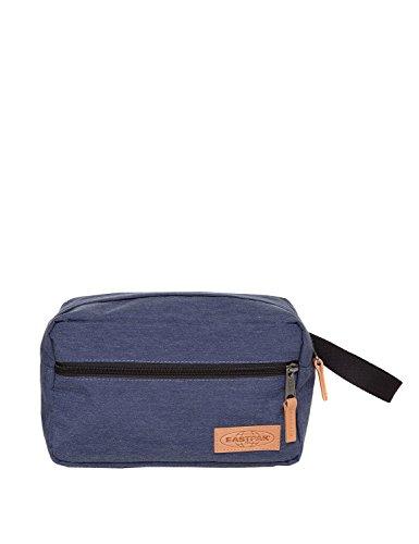 Eastpak EK66C10Q Streetwear Zaino