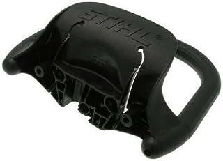 Stihl /110/cm V/ástago telesc/ópico para HSA 25,/de 90/
