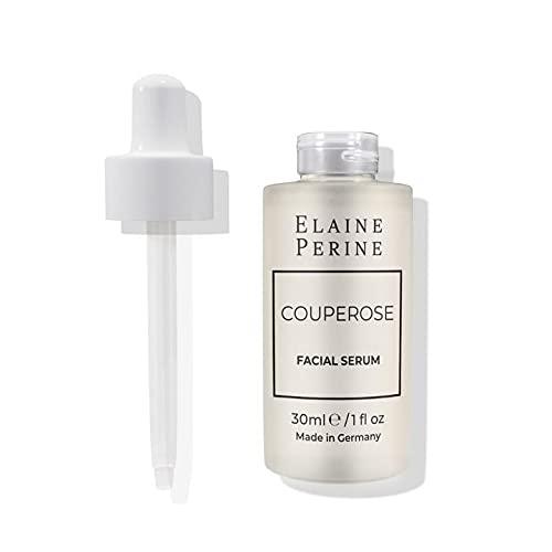 Sérum pour le visage Couperose de Elaine Perine - Fabriqué en Allemagne.