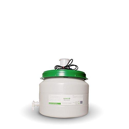 EMa-Fermenter 30 Liter