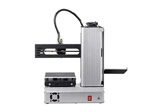 Monoprice – MP Select Mini Pro - 3