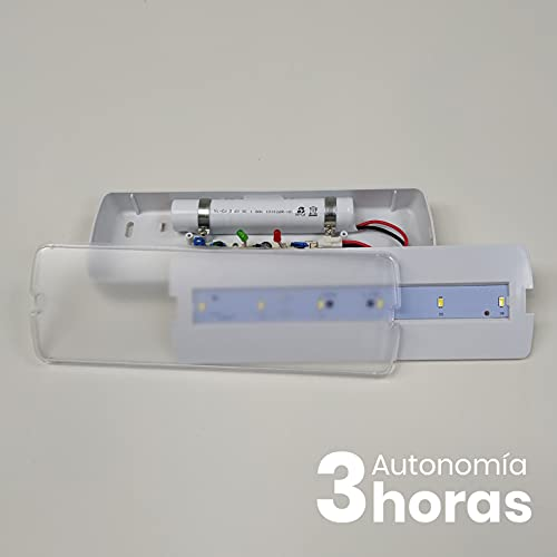 LED ATOMANT KZ-RXNX-MG5J