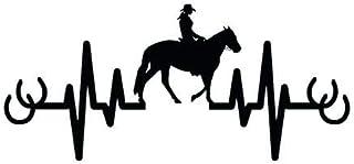 Suchergebnis Auf Für Hufeisen Und Pferd Auto Motorrad