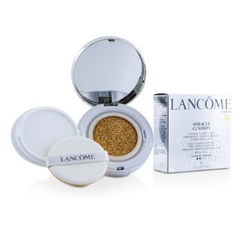 Miracle Cushion Liquid Cushion Compact SPF 23 - #01 Pure Porcelaine 14g / 0.51oz