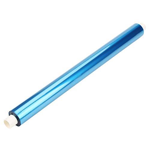 Tragbarer lichtempfindlicher PCB-Trockenfilm 30 cm × 5 m für die Photoresistfolie für die Schaltungsproduktion