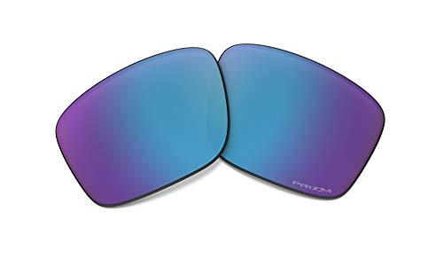 Oakley RL-MAINLINK-13 Lentes de reemplazo para gafas de sol, Multicolor, 55 Unisex Adulto