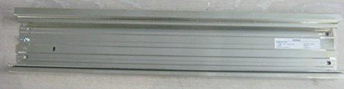 Siemens S7-300 - Profilhalter Länge 530 mm