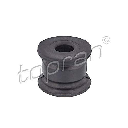 TOPRAN 401 706 Lagerung, Stabilisator