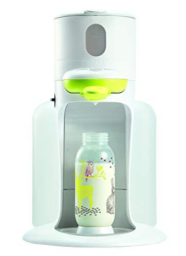 Béaba Bib'Exresso Instant Bottle Maker