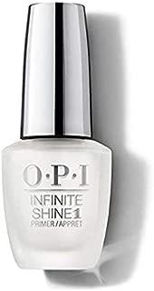 Infinite Shine ProStay