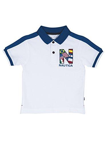 Voyage Nautica marca Nautica