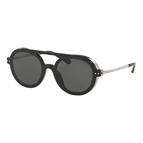 Gafas de Sol Mujer Michael Kors MK1042U-333287 (Ø 49 mm) | Gafas de sol Originales | Gafas de sol de Mujer | Viste a la Moda