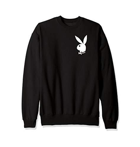 Playboy Bunny Unisex T-Shirt, Tank Top, Hoodie, Long Sleeve, Sweatshirt for Men Women Kids