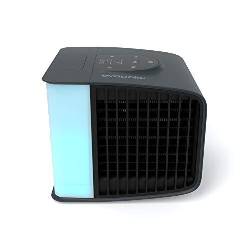 Evapolar evaSMART Luftkühler EV-3000 mit Alexa-Unterstützung Erfahrungen & Preisvergleich