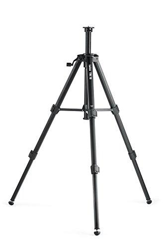 Leica TRI 70 - kleines und handliches Stativ für den täglichen Gebrauch