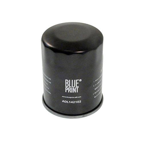 Blue Print ADL142102 Ölfilter , 1 Stück