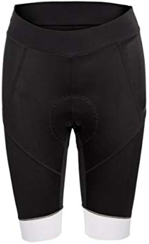 Agu Essential Prime, Short, Without Suspenders, WhitewhiteL