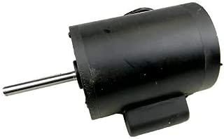 Ryobi Motor DP121L #RY-089140300088