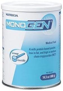 Nutricia North America Monogen, 400 Gram Can