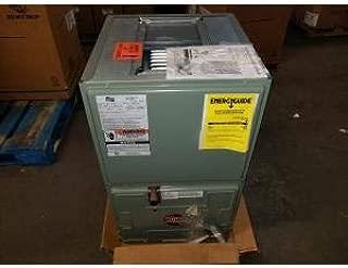 Ruud UBHC-21A00NFC 3-1/2-4 TON AC/HP UPFLOW Fan Coil Unit, 115/60/1 R-22 CFM 1400-1600