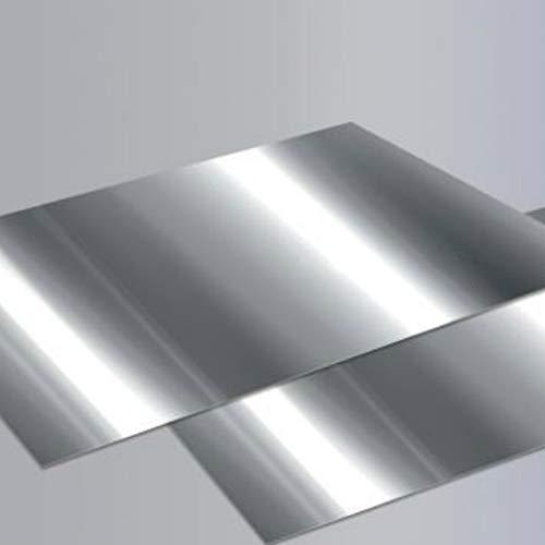 aluminiumplåt byggmax