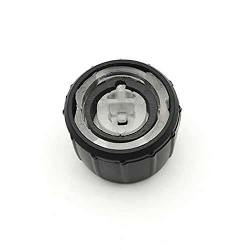 ZTHL Adaptarse a GAC Trumpchi GS4 Retrovisor Espejo Interruptor Plegable GA6 Botón de Ajuste de Espejo GS8 Retrovisor Mazo del Espejo (Size : GS4)
