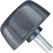 Best 1/4-20 wing bolts Reviews